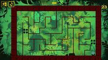 Imagen 4 de TAL: Jungle