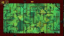 Imagen 5 de TAL: Jungle
