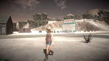 Imagen 7 de Terror In The Atomic Desert