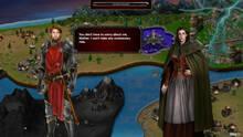 Imagen 2 de The Chronicles of King Arthur - Episode 1: Excalibur
