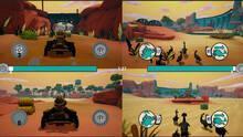 Imagen 1 de The Great Emu War