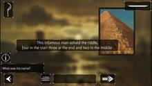 Imagen 5 de The Last Sphinx ARG