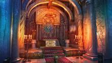 Imagen 4 de The Seven Chambers