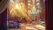 Imagen 6 de The Seven Chambers