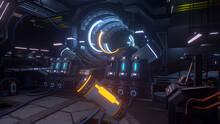 Imagen 2 de The Station VR