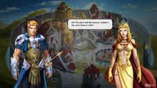 Imagen 3 de The Trials of Olympus