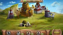 Imagen 5 de The Trials of Olympus