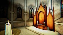 Imagen 2 de The True Tales of Bloodstreet 13 - Chapter 1