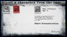 Imagen 8 de The True Tales of Bloodstreet 13 - Chapter 1