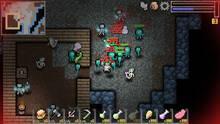 Imagen 11 de Throne Quest