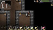 Imagen 12 de Throne Quest