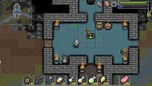 Imagen 13 de Throne Quest