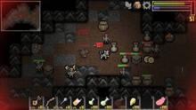 Imagen 7 de Throne Quest