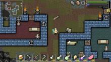 Imagen 9 de Throne Quest