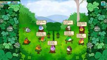 Imagen 4 de Tiny Bird Garden Deluxe
