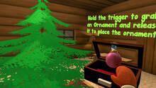 Imagen 1 de Tippy Tree