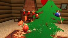 Imagen 3 de Tippy Tree