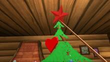 Imagen 4 de Tippy Tree