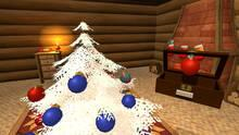 Imagen 6 de Tippy Tree