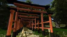 Imagen 19 de Torii Path