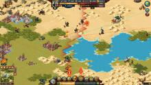 Imagen 3 de Total Battle
