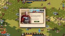 Imagen 4 de Total Battle