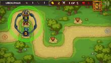 Imagen 2 de Tower Defense 2D: Impossible