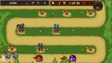 Imagen 3 de Tower Defense 2D: Impossible