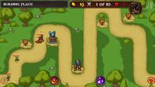 Imagen 5 de Tower Defense 2D: Impossible
