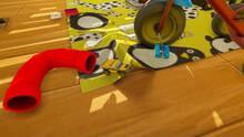 Imagen 1 de Toy Road Constructor