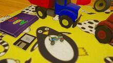 Imagen 3 de Toy Road Constructor