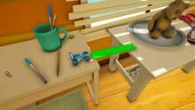 Imagen 4 de Toy Road Constructor