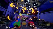 Imagen 1 de ToyShot VR