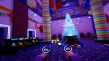 Imagen 2 de ToyShot VR