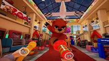 Imagen 3 de ToyShot VR