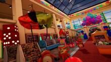 Imagen 4 de ToyShot VR