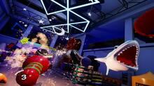Imagen 5 de ToyShot VR