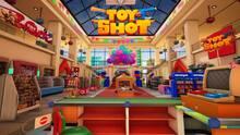 Imagen 6 de ToyShot VR