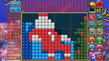 Imagen 3 de Travel Mosaics 6: Christmas Around the World
