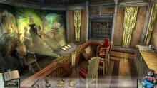 Imagen 6 de True Fear: Forsaken Souls Part 2
