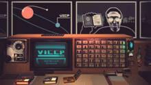 Imagen 1 de VICCP