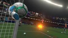 Imagen 10 de Virtual Soccer Zone