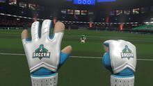 Imagen 4 de Virtual Soccer Zone