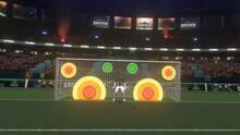 Imagen 7 de Virtual Soccer Zone