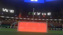 Imagen 8 de Virtual Soccer Zone