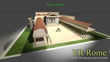 Imagen 11 de VR Rome