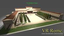 Imagen 12 de VR Rome