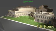 Imagen 13 de VR Rome