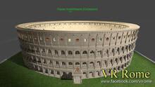 Imagen 14 de VR Rome