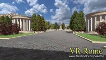 Imagen 7 de VR Rome